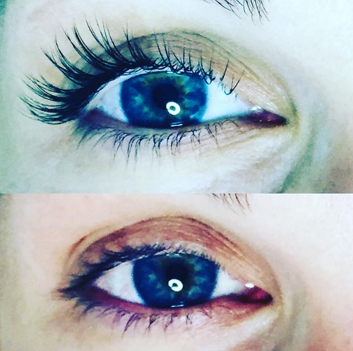 fcl-lashextensions-gallery