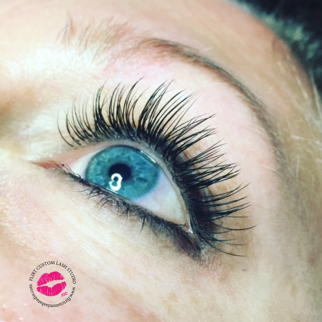 flirtcustomlashstudio-burlington